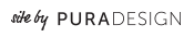 site by puradesign