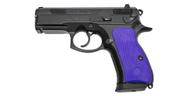 CZ UB - CZ 75 D