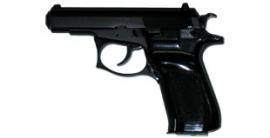 CZ UB - CZ 83
