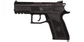 CZ UB - CZ P-07