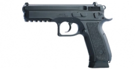 CZ UB - CZ SP-01 PHANTOM