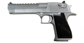 Israel Weapon Industries - Desert Eagle DE .50 AE