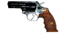 Alfa Proj - 3830