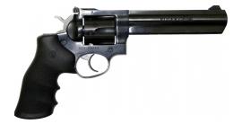 Ruger - GP 100