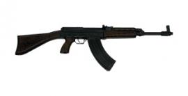 CZ UB - CZ 858 Tactical