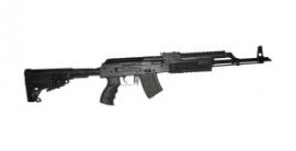 FORT - AK 47 MT-MF