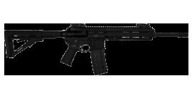 PAR Mk3 - Proarms Armory