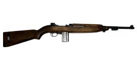 30 M1 Carabine