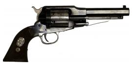 Uberti Model 1858