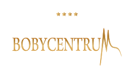 bobycentrum logo