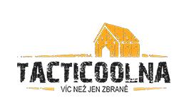 Tacticoolna.cz
